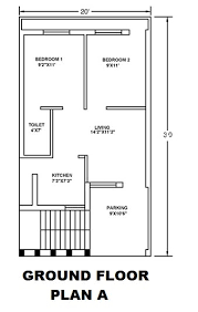 2 bedroom duplex house plans india. 500 square foot house plans sq free 2 bedroom duplex india