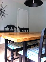 full size of kitchen diy wood kitchen table top with kitchen table without rug plus