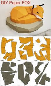 <b>бумага</b>: лучшие изображения (792) | Papercraft, <b>Paper</b> crafting и ...