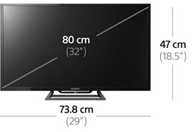 tv 80. picture of r50c led tv tv 80 \