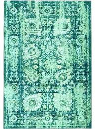 green area rug emerald hunter rugs throw forest re s solid living room modern wool 8x10 green area rug artisan 8x10