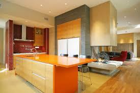Modern Kitchen Paint Colors Ideas Unique Inspiration Ideas