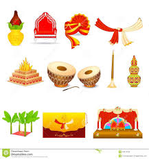 indian wedding vector clipart free download clipartxtras Wedding Card Vector Graphics Free Download indian wedding royalty free stock images Vector Background Free Download