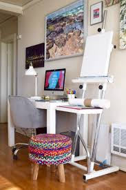 don39t love homeoffice. As I\u0027ve Designed My Way Around Little Capitol Hill Studio Apartment, Adding In A Home Office Was Pretty Important Step. Addition To This Blog, Don39t Love Homeoffice