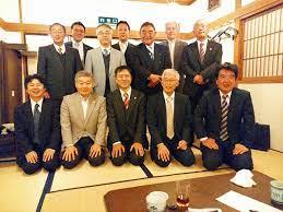 日本 弁理 士 会