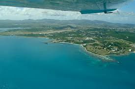 keywords bequia airport code and tags Antigua Airport Map draggpost com map antigua airport terminal map antigua airport terminal map