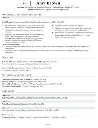 Digital Assets Management Resume Real Estate Agent Resume Sample ...