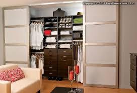 reach in closet organizers do it yourself. Reach In Closet Organization Organizer Systems Storage Ideas 16 Organizers Do It Yourself