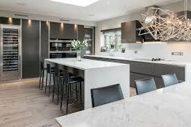 boston kitchen designs. Fine Designs Fullsize Of Splendid Boston Kitchen Design  Lincolnshire Center  On Designs K