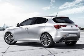 alfa romeo giulietta 2016.  Alfa Alfa Romeo Giulietta On 2016