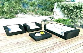 patio furniture pads get outside outdoor furniture furniture pads outdoor furniture sets chair set outside pads patio furniture