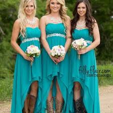 Images Of Country Bridesmaid Dresses  Best Fashion Trends And ModelsCountry Western Style Bridesmaid Dresses