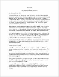 Best     Research paper outline template ideas on Pinterest Research Paper Template Free Word PDF Documents Download Free Preview  thumbnail Magnify