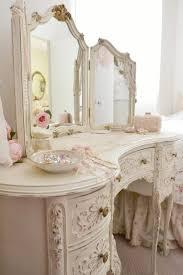 Vanity Tables Best 25 Vanity Table Vintage Ideas On Pinterest Vintage Vanity