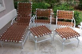 tropitone cantina patio furniture