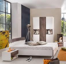 Dreams4home Schlafzimmer Set Asya Bett 180x200 Cm Ohne Matratze