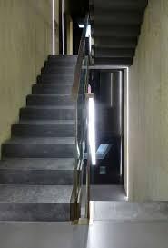 Sind sie auf der suche nach einer praktischen bodentreppe oder einer raumsparenden treppe für ihr dachgeschoss? Flachenbedarf Treppen Planungsgrundlagen Baunetz Wissen