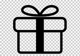 Gift Computer Icons Birthday Cake Png Clipart Angle Area