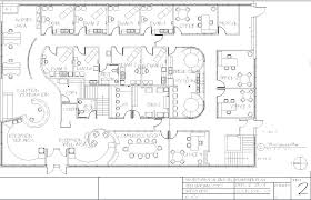 office layout tool. Furniture Layout Tool Placement Software Large Size Of Office Nice Idea Interior Design F