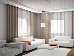 endearing contemporary window curtains and amazing modern window modern window curtains home living room