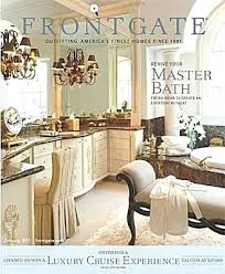 free home furniture catalogs home decor catalogs you can get for
