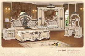 Why you should purchase king bedroom furniture sets – BlogBeen