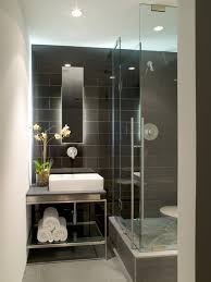 Modern Bathroom Design Pictures