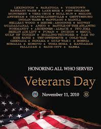 Beautiful Veterans Day Quotes Best of Veterans Day Poster Gallery Office Of Public And Intergovernmental