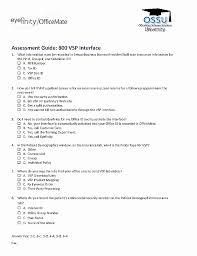 Free Printable Resume Mesmerizing Strategic Group Mapping Template Printable Resume Templates Fresh