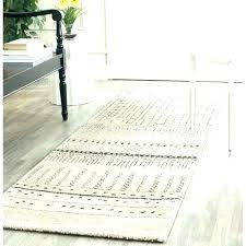 sisal rugs with borders outdoor custom size new that looks like blue without sisal rugs with borders