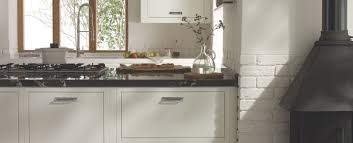 Kitchen Furniture Uk Handmade Bespoke Kitchens Blackstone Suffolk Essex Hertfordshire
