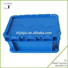 fuse box parts fuse box parts suppliers and manufacturers at fuse box parts fuse box parts suppliers and manufacturers at alibaba com