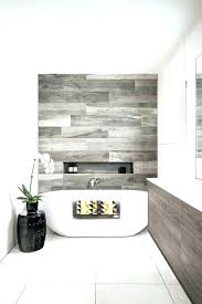 outstanding houzz small bathroom designs small bathrooms bathroom bathroom remodeling ideas plus new bathtub designs small