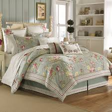 daybed bedding for girls costco bedding laura ashley bedding
