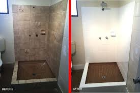 bathroom resurfacing outstanding resurfacing cairns home within bathroom and kitchen resurfacing attractive bathtub resurfacing sydney