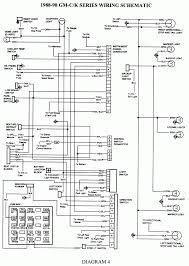 wiring diagrams automotive wiring pins mitchell wiring diagrams universal wiring harness diagram at Universal Gm Wiring Harness