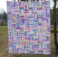 Quilt Patterns For Beginners Free Queen Size Unique Decorating Ideas