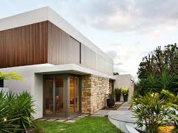 Modern Exterior Paint Colors For Houses Home Remodeling Design - Modern exterior home