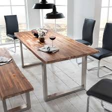 Sitzgruppe Dänisches Bettenlager