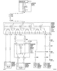 99 jeep cherokee wiring diagram 1999 Jeep Cherokee Fuse Diagram 1999 jeep cherokee wiring schematic 1999 inspiring automotive 1999 jeep grand cherokee fuse diagram