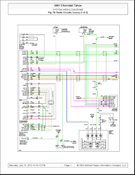 2010 dodge grand caravan radio wiring diagram free picture 2010 dodge charger radio wiring diagram at 2010 Dodge Grand Caravan Radio Wiring Diagram