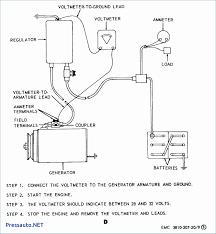 7 luxury gm 4 wire alternator wiring diagram pics simple wiring wiring diagram for delco alternator new gm alternator wiring diagram internal regulator new fresh 3 wire