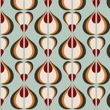 Retro Pattern Simple 48 Best Retro Patterns Images On Pinterest Retro Pattern Block