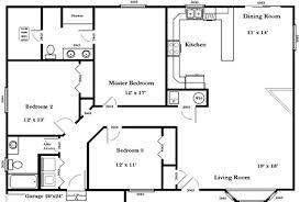 Blank Floor Plan Room Floor Plan Template Michaelhowellsstudio