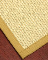 add to cart a riviera sisal rug 4 x 6 clearance 4x6