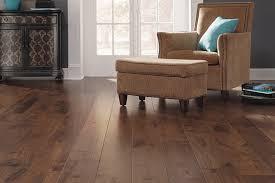 laminate floors install anywhere