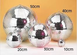 Disco Ball Decorations Cheap Image result for saturday night fever party decorations 60th 1