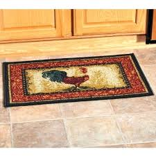accent rug kitchen accent rugs kitchen accent rug view 1 kitchen accent rugs small kitchen accent accent rug