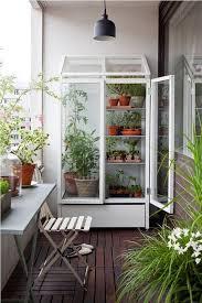 Small Picture Balcony Garden Design Ideas 2017