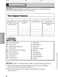 triangular trade worksheet worksheets library and  triangle trade worksheet abitlikethis